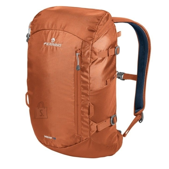 Ferrino Backpack FERRINO Mizar 18 - Orange