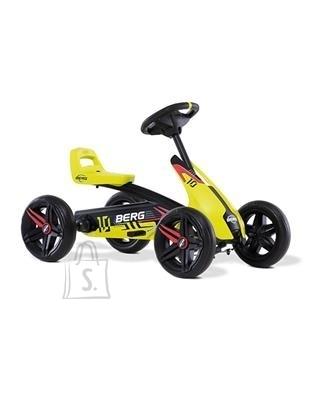 Berg Go-kart BERG Buzzy Aero