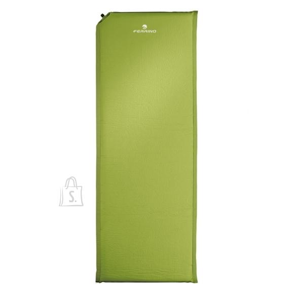 Ferrino Self-Inflating Sleeping Pad FERRINO Dream 3.5 2021