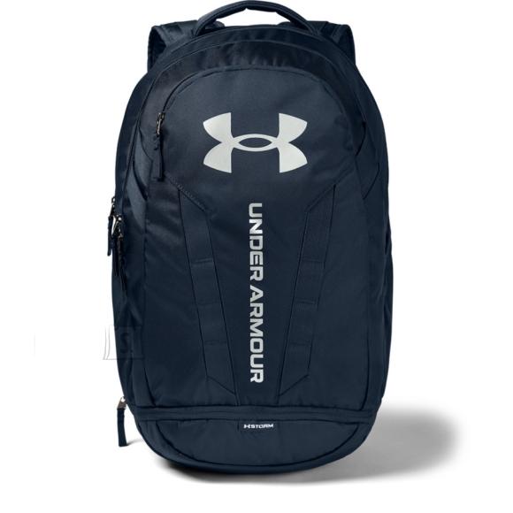Backpack Under Armour Hustle 5.0 - Academy OSFA