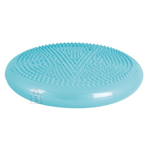 inSPORTline Balance Cushion inSPORTline Bumy BC100 - Bright Blue