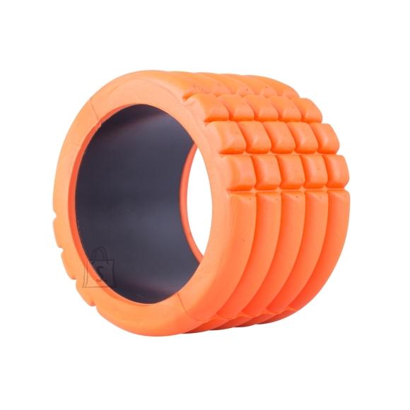 inSPORTline Yoga Roller inSPORTline Elipo - Orange