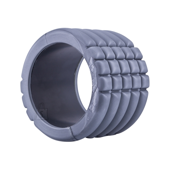 inSPORTline Yoga Roller inSPORTline Elipo - Grey