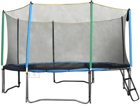 inSPORTline Trampoline Set InSPORTline Top Jump 366 cm