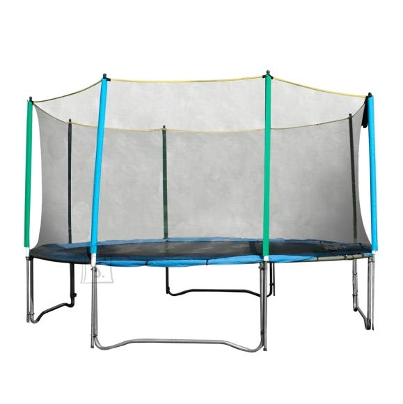 inSPORTline Trampoline Set inSPORTline Top Jump 366 cm (w/o Ladder)