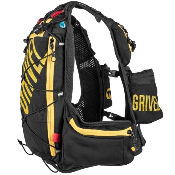 Grivel Running Backpack Grivel Mountain Runner 12