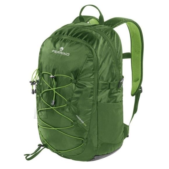 Ferrino Backpack FERRINO Rocker 25 2020 - Green