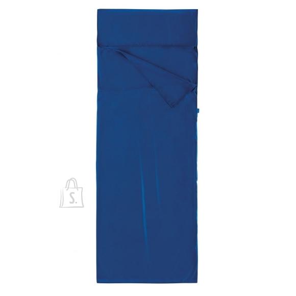 Ferrino Sleeping Bag Pad FERRINO Pro SQ