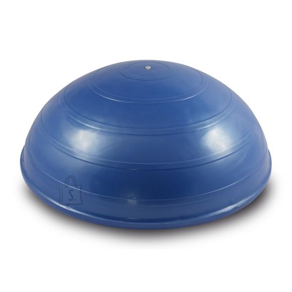 inSPORTline Balance Trainer inSPORTline Dome Mini