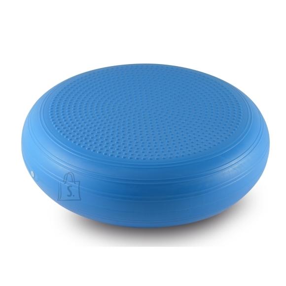 inSPORTline Balance Trainer inSPORTline Bumy BC600