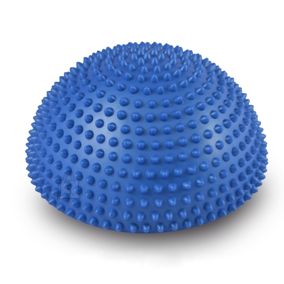 inSPORTline Massage Balance Trainer inSPORTline Bumy BC400