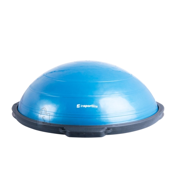 inSPORTline Balance Trainer inSPORTline Dome Big