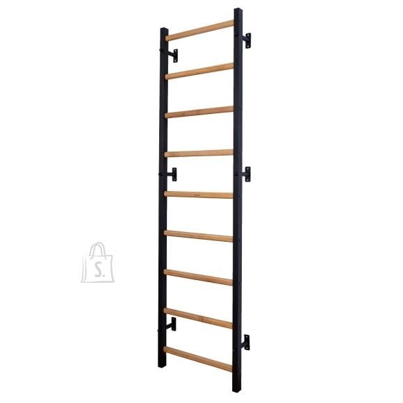 Wall Bars BenchK 310B/710B