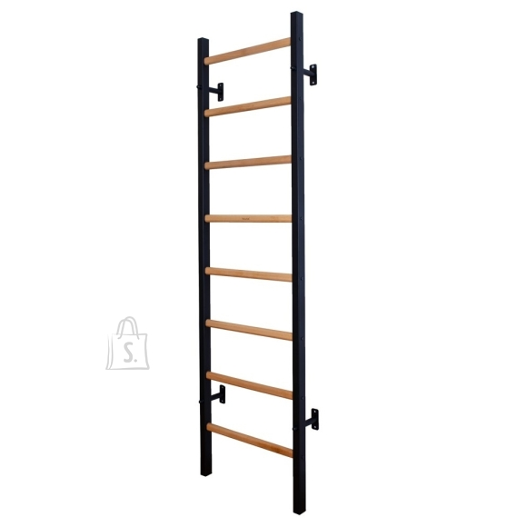 Wall Bars BenchK 210