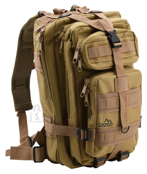 Backpack Cattara Army 30l