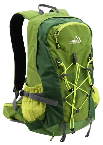 Backpack Cattara GreenE 32l