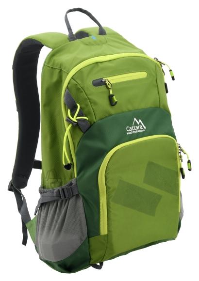 Backpack Cattara GreenE 28l