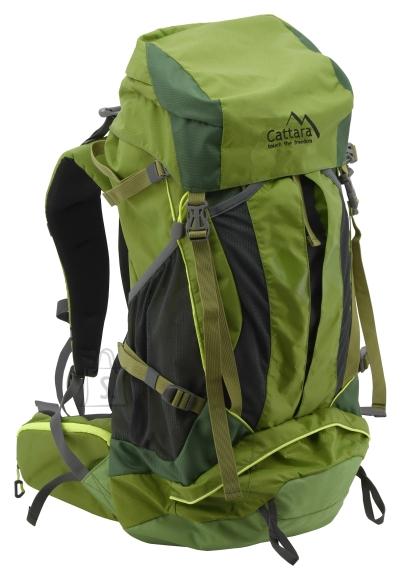 Backpack Cattara GreenE 45l