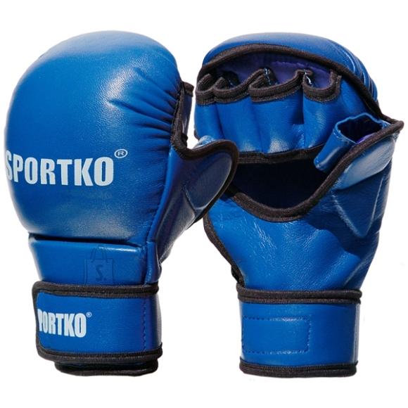 MMA Gloves SportKO PK7