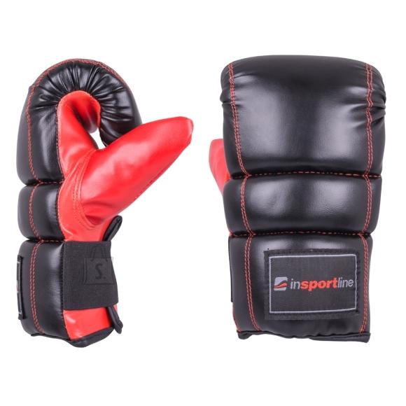 inSPORTline Punching mitt inSPORTline Punchy - XL