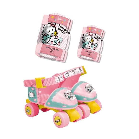Hello Kitty Children???s Set Hello Kitty