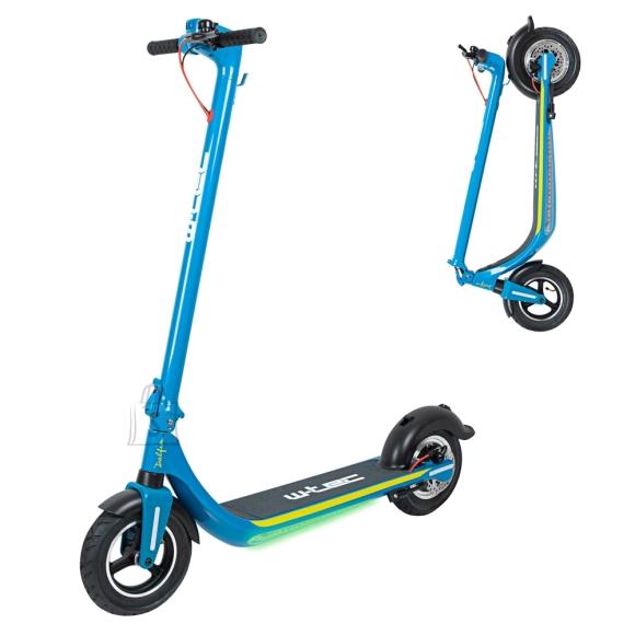 W-Tec E-Scooter W-TEC Dalfin 10??? - Blue