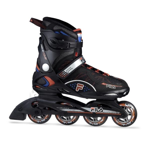 Fila Rollerblades FILA Primo Comp ??? 2020 - 42