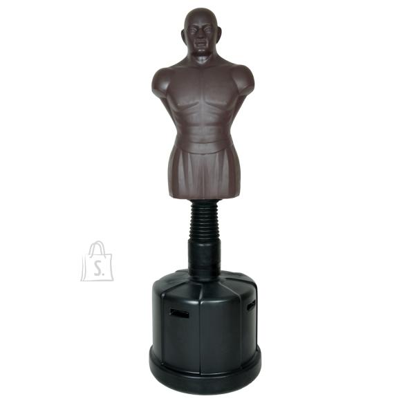 Boxing Trainer Prosmart TLS-BH - Brown