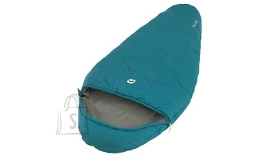 Outwell Sleeping Bag Outwell Pine Prime, Blue