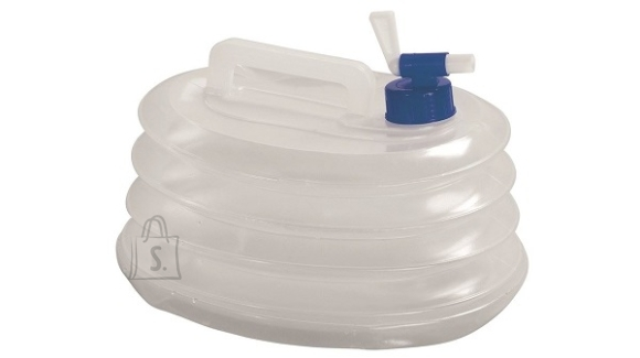 Easy Camp Folding Water Carrier Easy Camp, 0.8L
