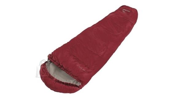 Easy Camp Sleeping Bag Easy Camp Cosmos Jr. Red