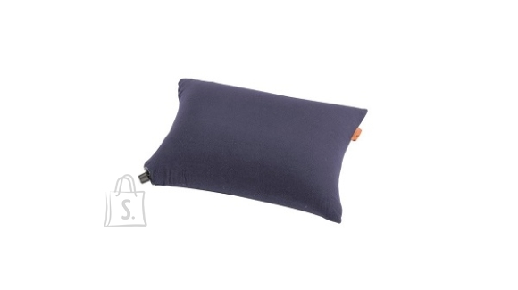 Easy Camp Compact Pillow Easy Camp Moon , for Sleeping Bag