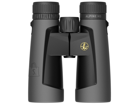 Binoculars Leupold BX-2 Alpine HD 12x52
