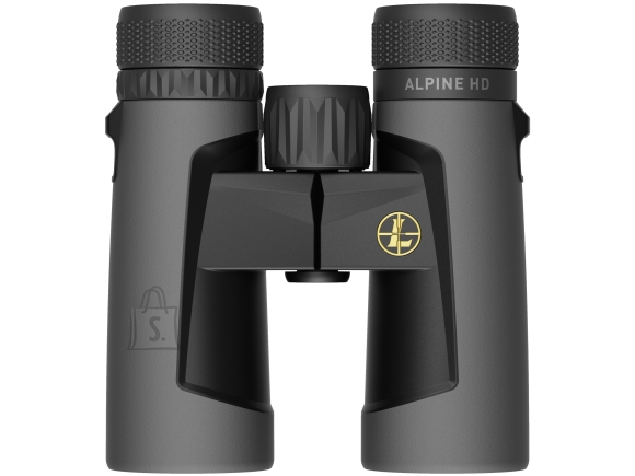 Binoculars Leupold BX-2 Alpine HD 10x42