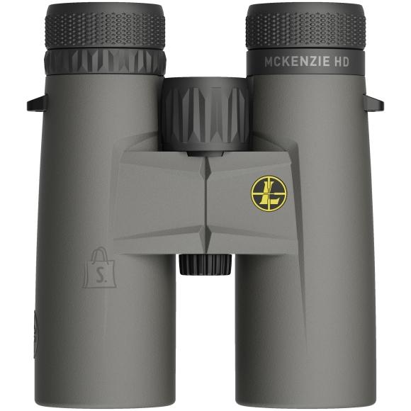 Binoculars Leupold BX-1 McKenzie HD 8x42