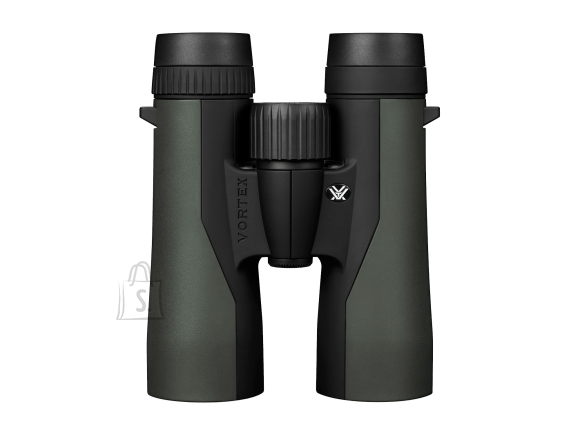 Binoculars Vortex Crossfire HD 8x42