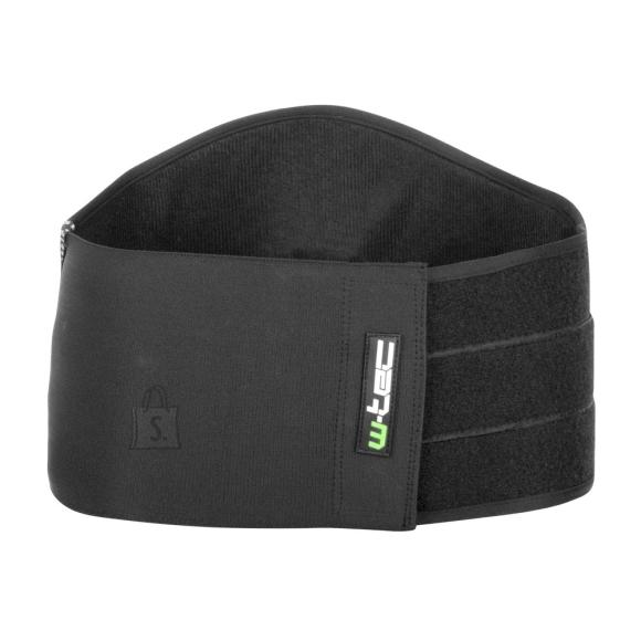 W-Tec Kidney Belt W-TEC Backbelt - XL