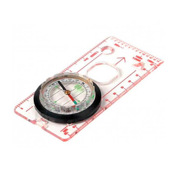 Compass Highlander Deluxe