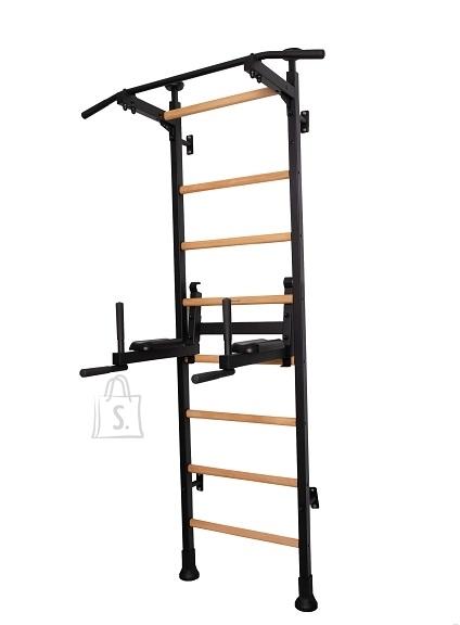 Wall Bar BenchK 512 55/54/56/53
