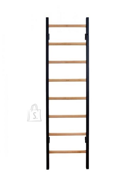 Wall Bar BenchK 210B 37/13