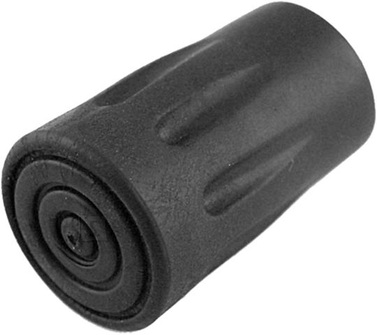 Rubber Paws For Trekking Poles Nils TN102