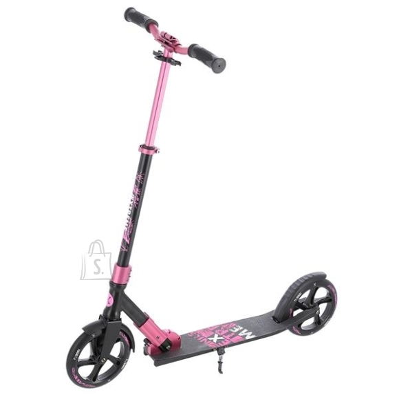 Nils Extreme Scooter Nils Extreme HM205 Pink