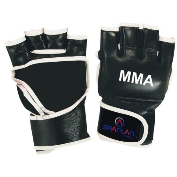 Spartan MMA Gloves Spartan Handschuh - S/M
