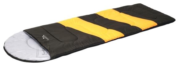 Sleeping Bag Cattara Savona +10??C