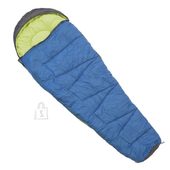 Sleepin Bag Yate Colorado, Left Zipper