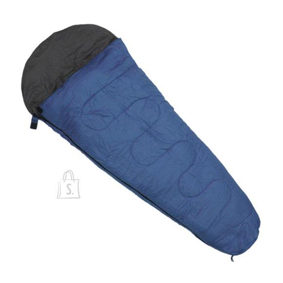 Sleeping Bag Yate Bala - Blue