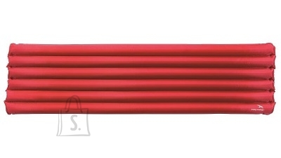 Easy Camp Self-Inflating Mat Easy Camp Hexa, Red
