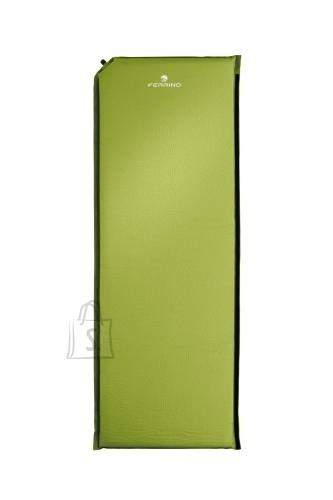 Ferrino Self-Inflatable Mattress Ferrino 188x60x5cm