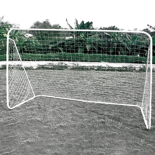 inSPORTline Football Goal InSPORTline