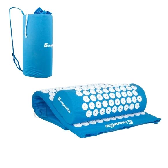 inSPORTline Massage Set inSPORTline Alavea - Blue
